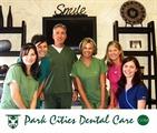 Park Cities Dental Care